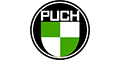 Puch G320